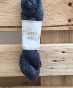 llama silk 12220