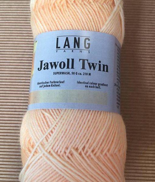 Jawoll Twin 500