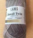 Jawoll Twin 502