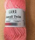 Jawoll Twin 5031
