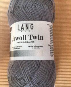 Jawoll Twin 505