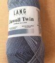 Jawoll Twin 506