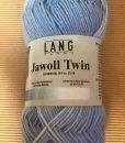 Jawoll Twin 507