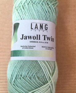 Jawoll Twin 508
