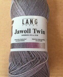 Jawoll Twin 509
