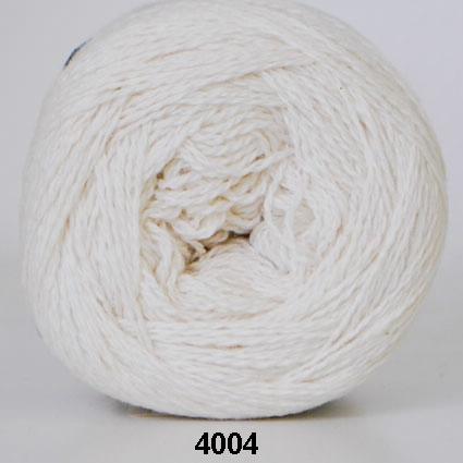 Organic 350 4004
