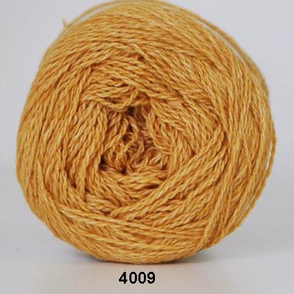 Organic 350 4009