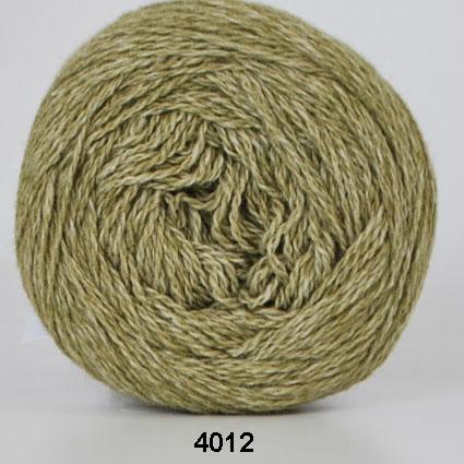 Organic 350 4012