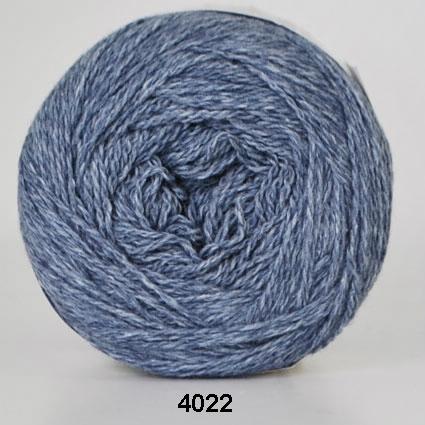 Organic 350 4022