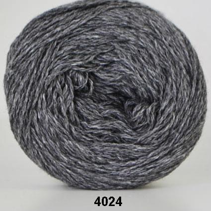 Organic 350 4024