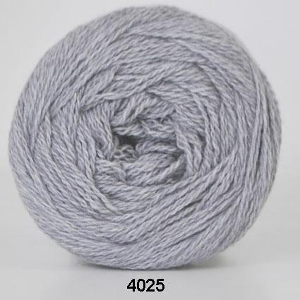 Organic 350 4025
