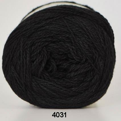 Organic 350 4031
