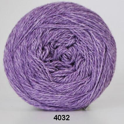 Organic 350 4032