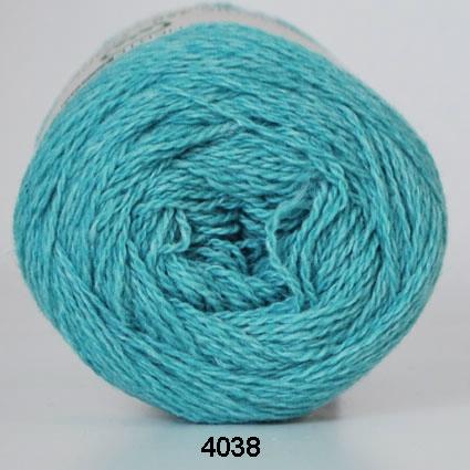 Organic 350 4038