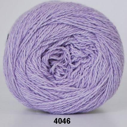 Organic 350 4046