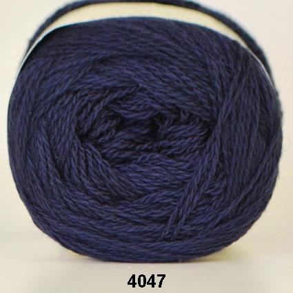 Organic 350 4047