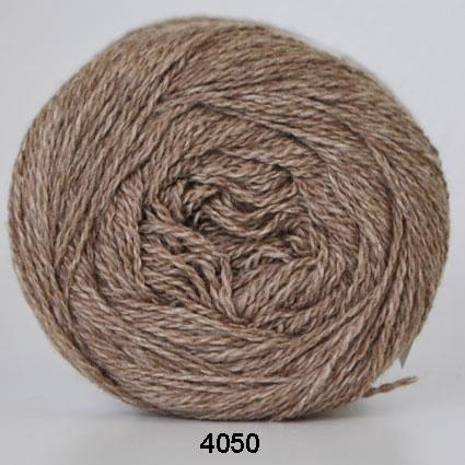Organic 350 4050