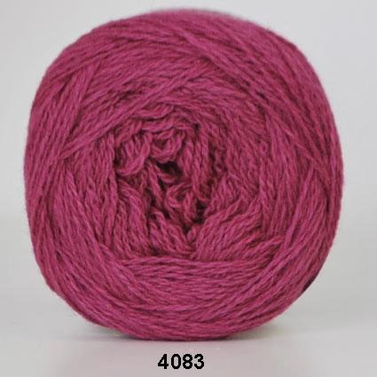 Organic 350 4083