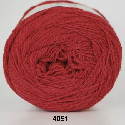 Organic 350 4091