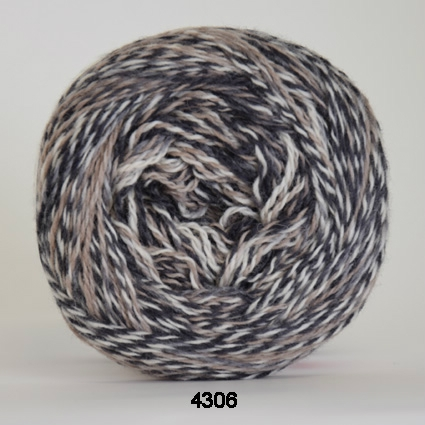 Organic 350 4306