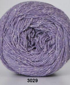 Wool SIlk 3029