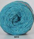 Wool Silk 3010