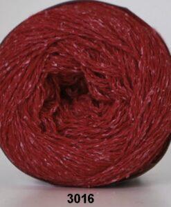 Wool Silk 3016