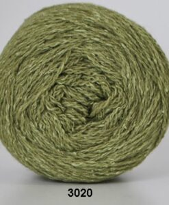 Wool Silk 3020