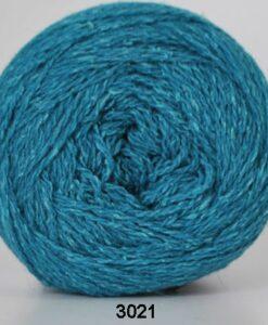 Wool Silk 3021