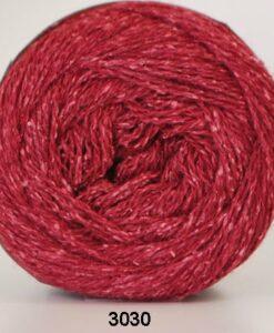 Wool Silk 3030