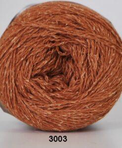 Wool silk 3003