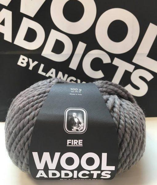 Fire 96