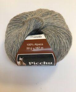 Picchu 1400