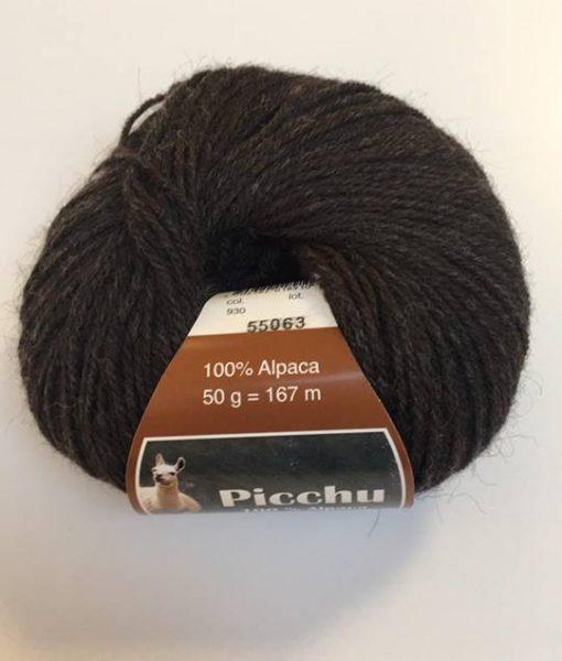 Picchu 930