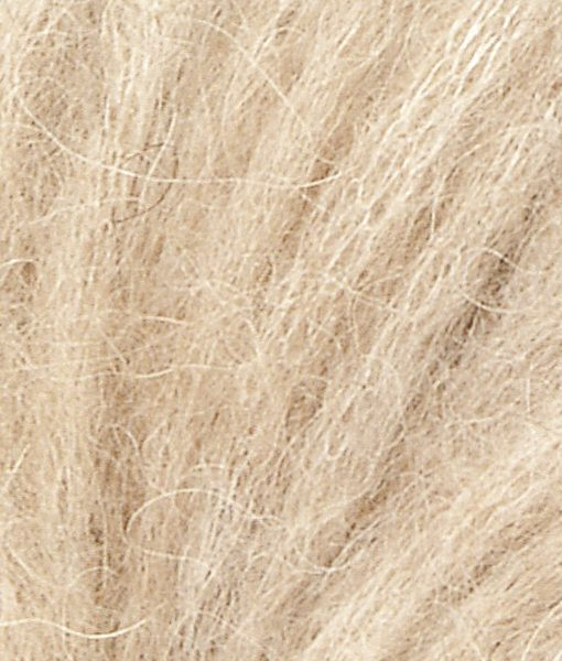 Järbo Garn, Llama Soft, 50 g