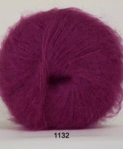 oahir 1132