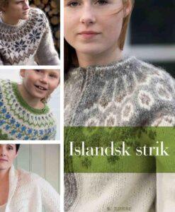 islansk strik