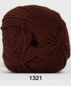 Lana 1321