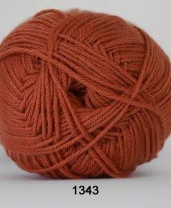 Lana 1343