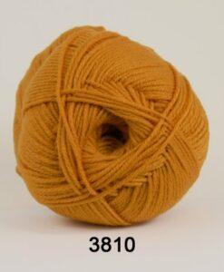 Lana 3810