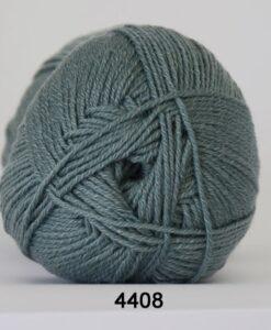 Lana 4408