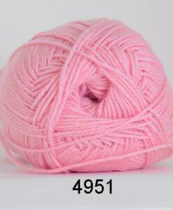 Lana 4951