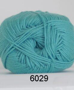 Lana 6029