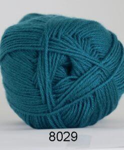 Lana 8029