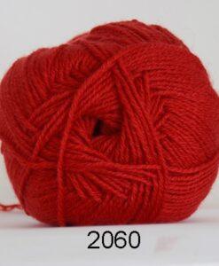Lana2060