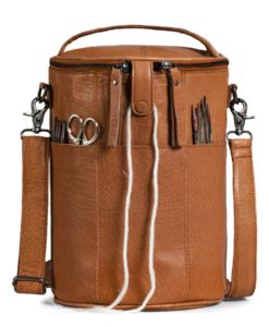 Etuier og tasker